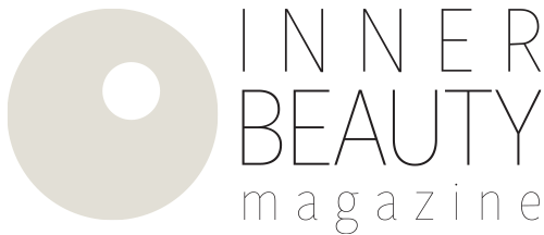Inner Beauty Magazine