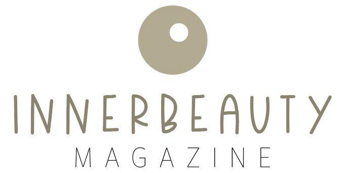 InnerBeauty Magazine